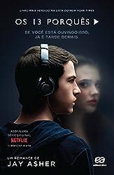 Os 13 Porquês (Em Portuguese do Brasil)