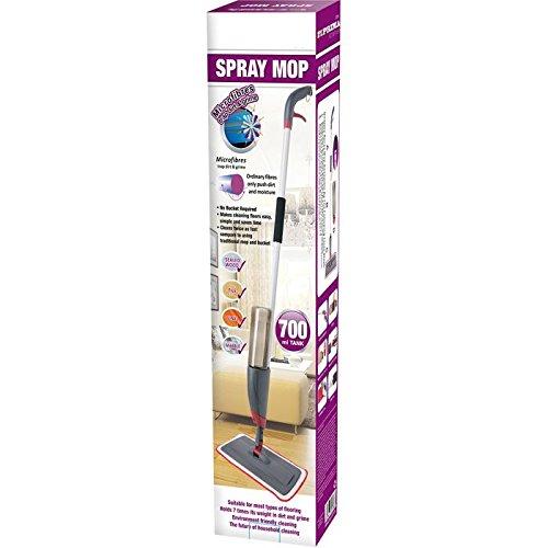 pulverizador-de-agua-spray-limpiador-de-piso-fregona-de-microfibra-mopa-de-spray-700-ml