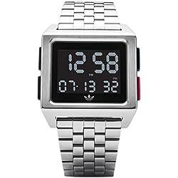 Reloj Adidas by Nixon para Hombre Z01-2924-00