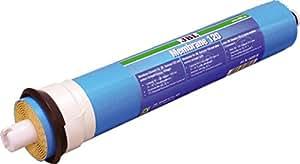 Jbl - Membrane Pour Osmoseur Jbl Osmose 120