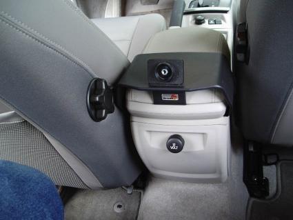 dsl-brodit-volvo-v50-brodit-monitor-mount-soporte-de-dvd-entre-asientos-tableta-2004-2007-apto-para-