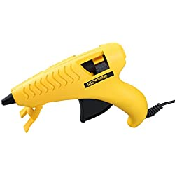 Stanley 69GR20B Gluepro Trigger Feed Hot Melt Glue Gun