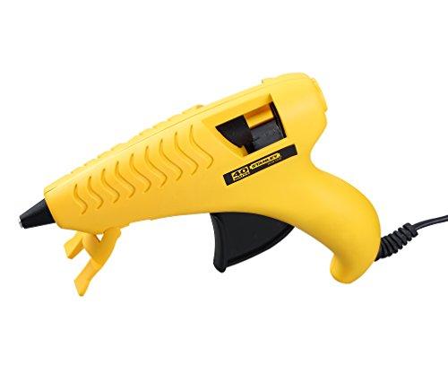 Stanley Gluepro Trigger Feed 69GR20B Hot Melt Glue Gun