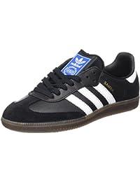 adidas Originals Samba OG Sneaker Herren