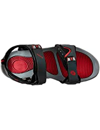 Lotto Men's Sandals and Floaters