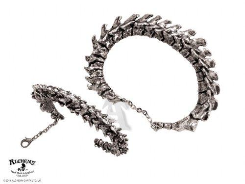 alchemy-gothic-metal-wear-las-vertebras-pulsera