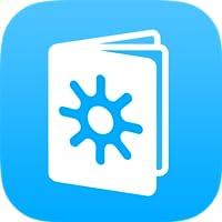 Pixum Fotobuch - Gestalten und bestellen Sie das Testsieger Fotobuch, Fotos, Postkarten & mehr
