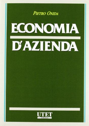 economia-dazienda