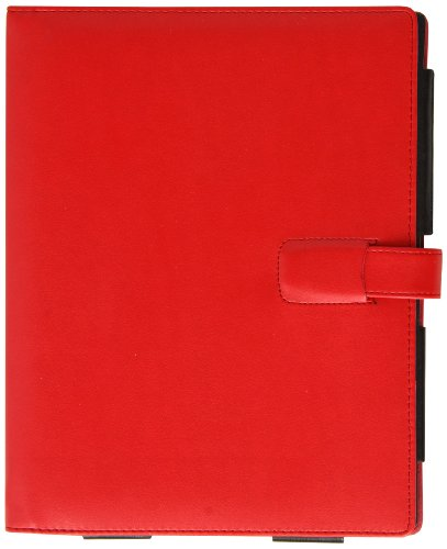 m-edge-covers-red