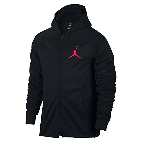 nike-360-fleece-fz-hoodie-sweat-shirts-noir-s-homme