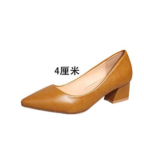 buy online 7397a 198a9 http   www.bjsingh.online ...