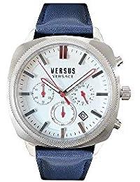 Versus SCJ010016 Reloj de Pulsera para Hombre
