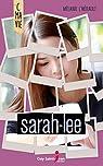 Sarah-Lee par L'Hérault