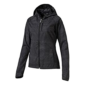PUMA Damen Nightcat Jacket W Jacke