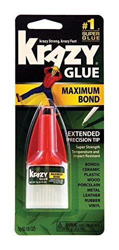 krazy-glue-advanced-formula-by-elmers-products
