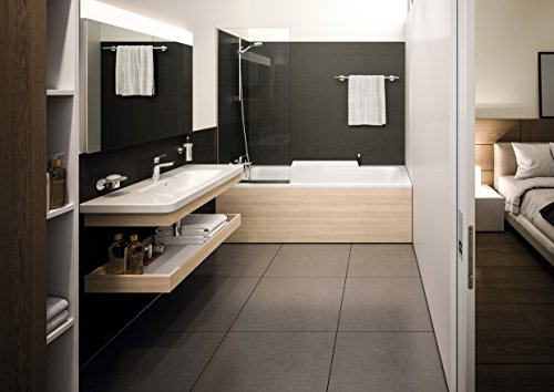 preisvergleich hansgrohe logis einhebel waschtischmischer willbilliger. Black Bedroom Furniture Sets. Home Design Ideas