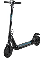 elektroscooter scooter zubeh r sport. Black Bedroom Furniture Sets. Home Design Ideas