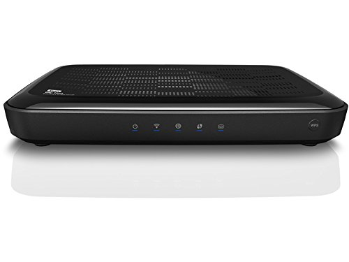 western-digital-my-net-n900-central-routeur-de-stockage-hd-double-bande-4-ports-gigabit-ethernet-jus