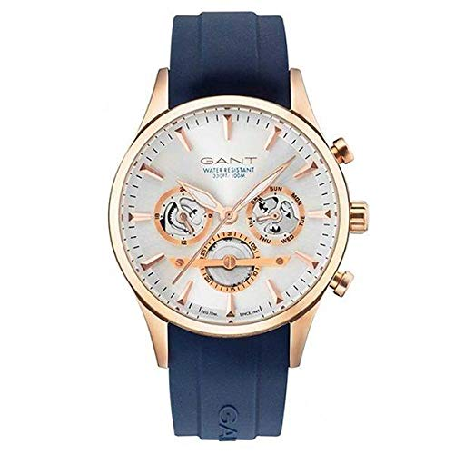 Montre Homme Gant Watches Mod. GT005010 DSP