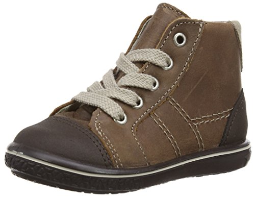rice-a-roni-stivali-60-2534500-329-bambini-e-ragazzi-marrone-mocha-brown-37-4-uk