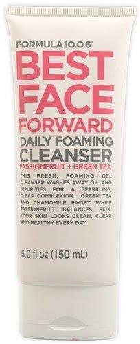formula-1006-best-face-forward-daily-cleanser-50-fl-oz-by-formula-409