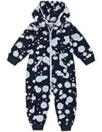 One piece Jumpsuit Baby Splosh, Grenouillère Mixte Bébé