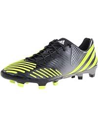 adidasPredator 18.3  FußballschuheKinder  schwarz