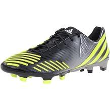 online store b142a ed7c3 adidas Performance P Absolado LZ TRX FG, Botas de fútbol para Hombre