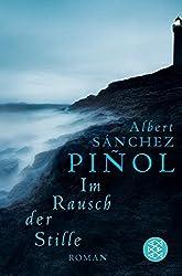 Im Rausch der Stille: Roman