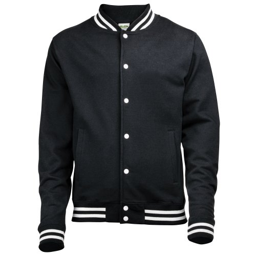 Awdis Hochschule jacket BITTE DIE JH041 BESTELLEN!