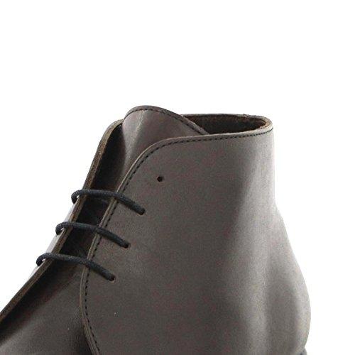 Sendra Boots  7980, Chaussures à lacets et coupe classique homme Bras 800