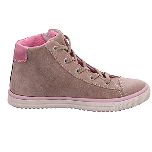 "Mädchen Sneakers ""Stelly"" Sand"