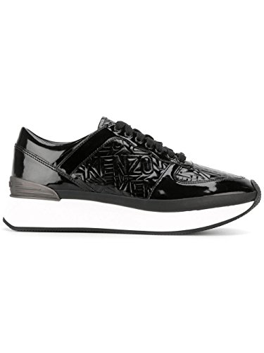 kenzo-womens-f662sn211p5299-black-patent-leather-sneakers