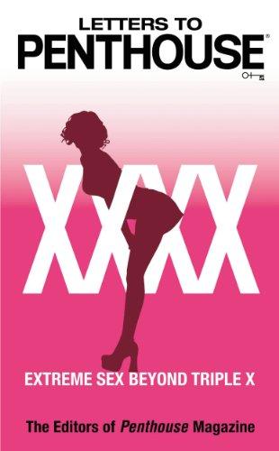 letters-to-penthouse-xxxx-extreme-sex-beyond-triple-x