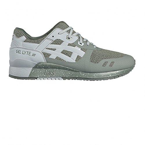 asics-onitsuka-tiger-gel-lyte-3-iii-ns-h715n-8196-sneaker-shoes-schuhe-mens