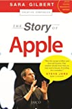 The Story of Apple price comparison at Flipkart, Amazon, Crossword, Uread, Bookadda, Landmark, Homeshop18