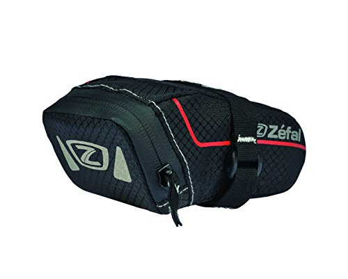 zefal-7042-bolsa-tija-sillin-z-light-pack-xs