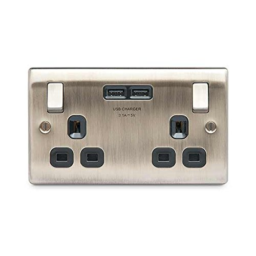 bg-electrical-nexus-nab22u3b-metal-antique-brass-double-switch-socket-with-31-a-usb-black