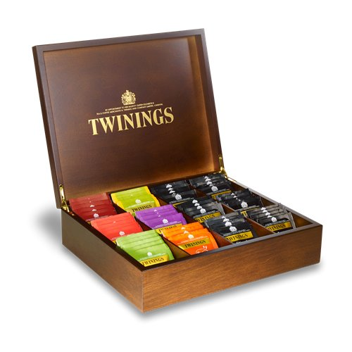 twinings-12-compartment-display-box-120-mixed-twinings-tea