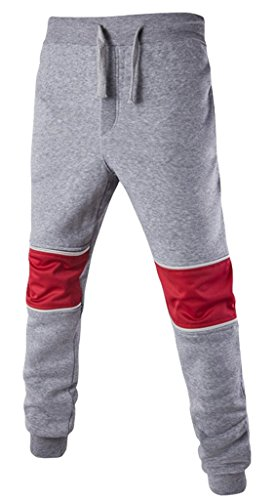 gillbro-mens-chandal-pantalones-pantalon-de-gimnasia-de-musculacion-chandal-h-m