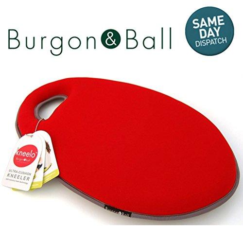 burgon-ball-kneeler-ultra-cushion-memory-foam-gardening-kneeling-pad-red-poppy