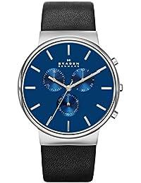 Skagen Herren-Uhren SKW6105