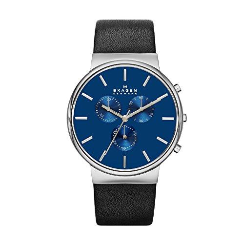 skagen-montre-homme-skw6105