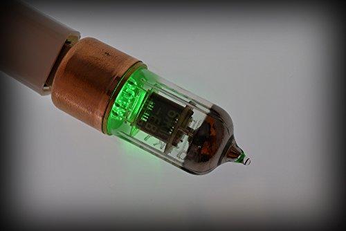 handmade-steampunk-green-16gb-usb-30-pentode-radio-tube-usb-flash-drive-vintage-ussr-military-equipm
