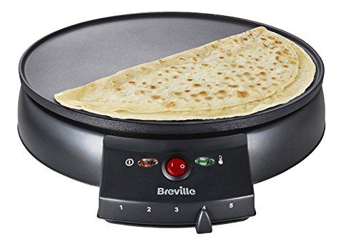 breville-vtp130-traditional-crepe-maker
