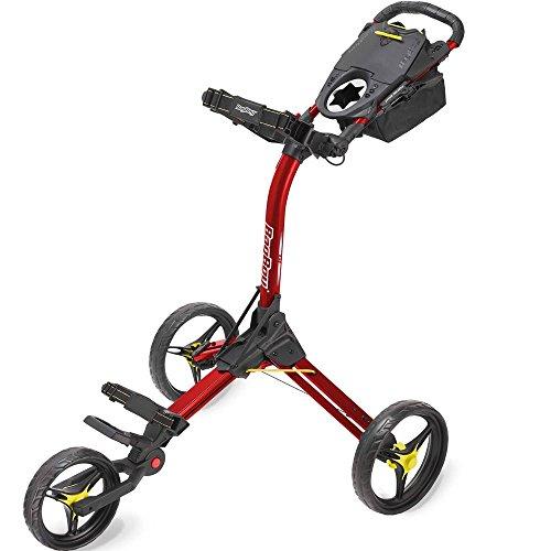bag-boy-compact-c3-golftrolley-3-ruota-rot