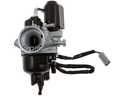 vergaser-2extreme-175mm-mit-e-choke-aprilia-sr50-r-ab-05-piaggio-motor