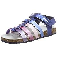 Geox Aloha Kız çocuk Sandalet
