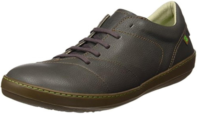 El Naturalista Herren N211 Sneakers  Billig und erschwinglich Im Verkauf