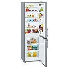 Liebherr CUEF 3311 Kühlschrank / A++ / Kühlteil 210 L / Gefrierteil 84 L